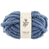 Yarn Bee Eternal Bliss Yarn